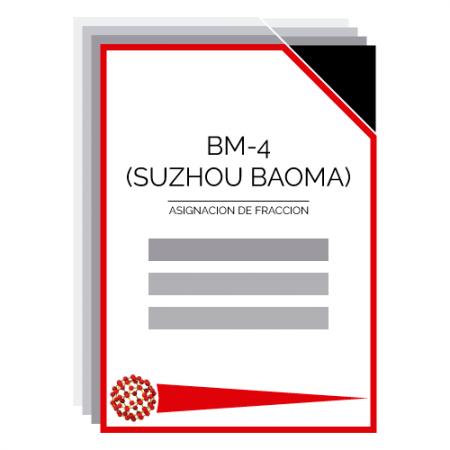 BM-4-SUZHOU-BAOMA